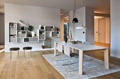 mesa comedor marmol - Buscar con Google