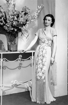 Vivien 1937