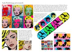 Burton Boards, Pop Art Posters, Andy Warhol, Vibrant, Colours, Cards, Inspiration, Biblical Inspiration, Map