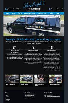 burleighs-mobile-mechanic-wordpress-gold-coast