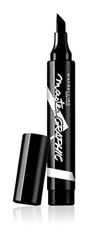 Max Factor Maxeye Liner Eyeliner Night Club 100 01 Oz 280 Mg ** You can find out more details at the link of the image.