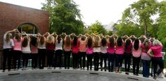 Sigma Kappa. Can't believe we made it on pinterest!