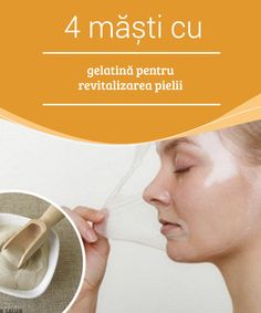 Facial Massage, Body Hacks, Low Carb Diet, Martha Stewart, Diy Beauty, Health Fitness, Eyes, Face Lifting, Sport