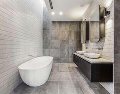 Bathtub, Bathroom Ideas, Standing Bath, Bathtubs, Bath Tube, Bath Tub, Tub, Decorating Bathrooms, Bath