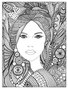 Doodle Art Drawing, Zentangle Drawings, Pencil Art Drawings, Art Drawings Sketches, Zen Doodle, Zentangles, Mandala Art, Design Mandala, Mandala Drawing