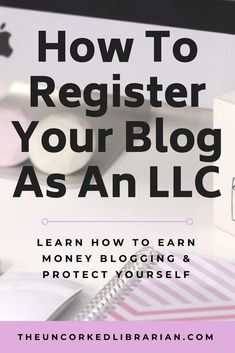 What You Need To Know About Using WordPress - Website Hosting Cost Make Money Blogging, Earn Money, How To Make Money, Blogging Ideas, Money Tips, Blogger Tips, Blog Writing, Writing Tips, Creating A Blog