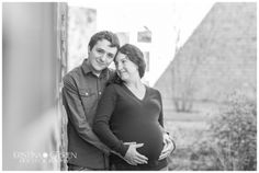 Kristina O'Brien Photography | Maine Maternity Photographer