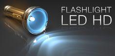 Martes 2, de Diciembre 2014. Androidfast Yomar Gonzalez Linterna LED HD Pro v1.71 Requisitos: 2.1 y hasta Descripción: Utilice el teléfono Android como una antorcha con esta hermosa aplicación! aquí muchas aplicaciones linterna, así que por qué consiguen éste? - Más brillante y la luz más potente po