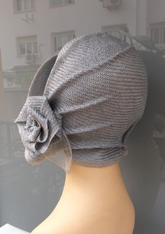 Hey, I found this really awesome Etsy listing at https://www.etsy.com/ru/listing/228641750/summer-cloche-hat-summer-hat-20s-hat-sun