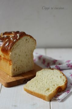 http://blog.giallozafferano.it/oggisicucina/pan-brioche-allo-yogurt/