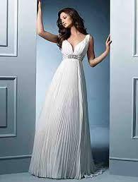 vestidos festa branco - Pesquisa Google