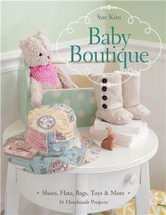 Gallery.ru / Фото #1 - Baby Boutique - samashveya