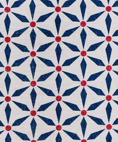 bennison greatmoroccoblueredonoyster.jpg (997×1200)