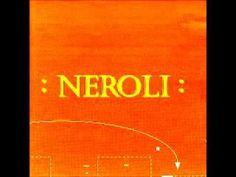 Brian Eno - Neroli: Thinking Music, Part IV - YouTube