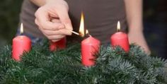 Pentole e vecchi merletti: Menù di Natale 2014