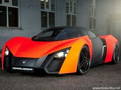Charmant Marussia. Top CarCars And TrucksSuper ...