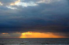 Zandvoort 21-8-2016