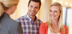 5 Reasons Millennials Prefer Buying A Home
