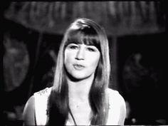judith durham | sempre me maravilhei com voz belissima da vocalista judith durham
