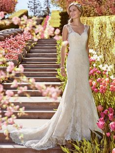 0f9993e73bb 113 Best Rebecca Ingram by Maggie Sottero images