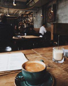 10 Marvelous Cool Tips: Coffee Break Area coffee scrub bath.Hazelnut Coffee Recipe coffee barista how to make. But First Coffee, I Love Coffee, Coffee Break, Morning Coffee, Black Coffee, Cozy Coffee Shop, Coffee And Books, Coffee Art, Coffee Cups