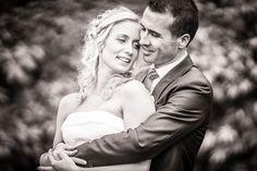 Mariage, la magie de l'instant