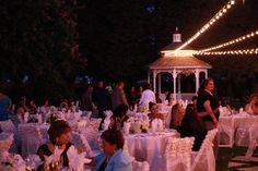 Vintage Gardens | Modesto, CA   Modesto wedding venue | Modesto Garden wedding | Modesto event center