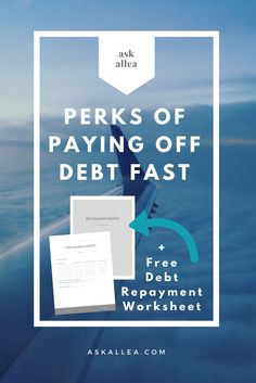 student loan debt repayment, free helpful worksheet, snowball and avalanche repayment methods, budgeting