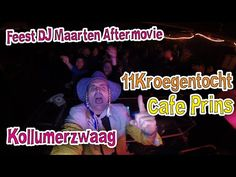 Cafe Prins -Kollumerzwaag 11Kroegentocht 2020 #Aftermovie #FeestDjMaarte... After Movie, Youtube, Movie Posters, Movies, Instagram, Films, Film, Movie, Movie Quotes