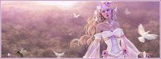 Fiona Fairytale