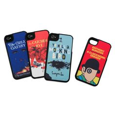 i want an iphone just so i can have one of these cases