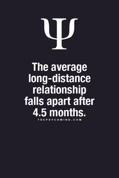 Psychology says, the deeper your feelings, the harder they are to express. Psychology Says, Psychology Fun Facts, Psychology Quotes, Interesting Psychology Facts, Quotes To Live By, Me Quotes, Motivational Quotes, Inspirational Quotes, Great Quotes