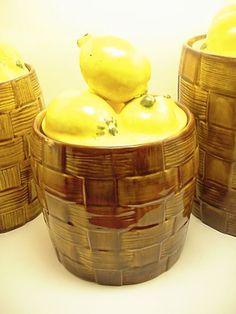 Good Vase Filler Lemons   Threshold™ | Decorating The House | Pinterest | Lemon,  Vase And Vase Fillers