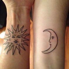 TC-55ac6feeefa31-moon-sun-wonderful-tattoo-design-for-beautiful-women-600x600.jpg (600×600)