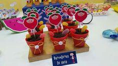 Alice, Birthday, Baby, Party Backdrops, Ideas Aniversario, Ideas Para Fiestas, Kids Part, Holidays Events, Babys