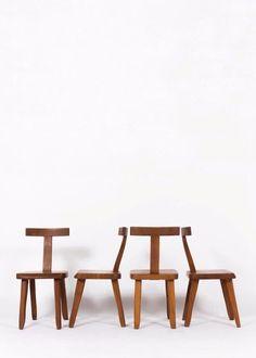 Fantastiche E Su Chair Nel 2019ArmchairChairs 68 Immagini 3uT5l1FKJc