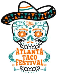 In lieu of #TacoTuesday, this blog shares information pertaining to the largest taco competition and taco celebration in the East Coast.  - See the full blog on Kelly Marsh's Community blog here: http://kellymarshbrookhaven.com/may-2016-atlanta-taco-festival/