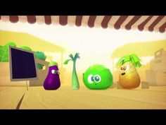 A table les enfants ! - Le poireau - Episode en entier - Exclusivité Disney Junior ! - YouTube Disney Junior, Curriculum Night, Film D, Nutrition Month, Media Literacy, Teaching French, French Food, Learn French, Kids Learning