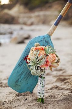 Boho Beach Wedding Inspiration: Maibu | Boho Beach Wedding Inspiration: Malibu California | Vendors are Butteryend Cake | Meadows Events LLC | Roots and Stems Florals | Dress LeZu  shoot by @anokiart http://www.meadowsevents.net/california-destination-wedding-style-photo-shoot-laguna-beach/