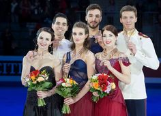 2016 European Championships ice dance medalists (1282×928)