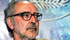 "Jean-Luc Godard States: ""We Should Pay Greece 10 Euro For Every 'Therefore'"" 