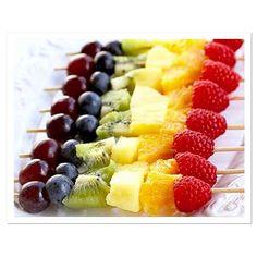 Bene...ora un pò di frutta fresca!#moodoftheday #loveit #happy #fruit -->follow me on Instagram!