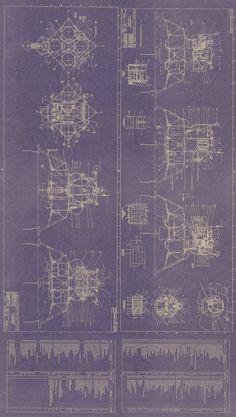 Lunar Excursion Module blue print. Programa Apollo, Blueprint Drawing, Nasa Space Program, Space Drawings, Apollo Program, Apollo Missions, Mission To Mars, Nasa History, Space Race
