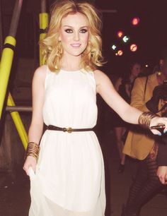 Someone asked that I would pin more of Zayn's girlfriend Perrie, so here we go!