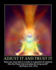Adjust It!