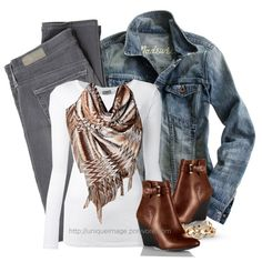 15 Ideas Brown Wedge Boats Outfit Fall Winter For 2019 Casual Winter Outfits, Fall Outfits, Outfit Winter, Wedge Ankle Boots, Ankle Booties, Boating Outfit, Brown Wedges, Skinny Fit Jeans, Autumn Winter Fashion