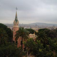 Barcelona Spain, Barcelona Cathedral, Building, Travel, Viajes, Buildings, Traveling, Trips, Tourism