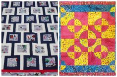 A Quilting Weekend in Hampshire, February/March 2020 Me Time, No Time For Me, Patchwork Quilting, Quilts, Cold Fingers, Very Clever, February 1, Quiet Moments, Fabrics