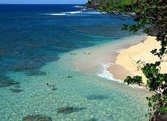 Travel Guide to Kauai | Travel | Purewow