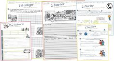 1000 images about civique on cycle 3 timeline design and fle